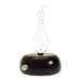 Core Series 'Raindrop' Nebulizing Diffuser