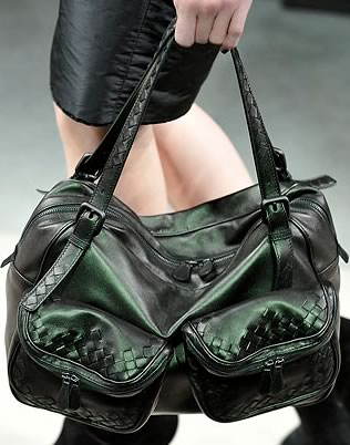 Bottega-Veneta-fashion-week