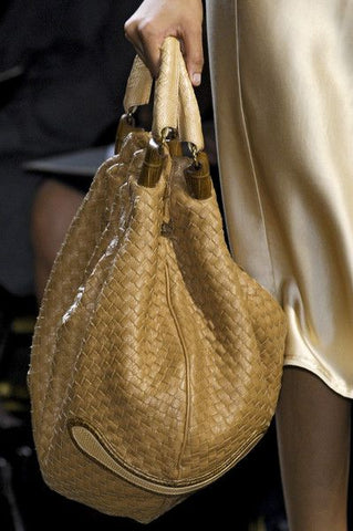 2008-fashion-week-milan-bottega-veneta