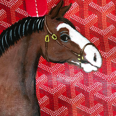 bergenbags-horse-purse