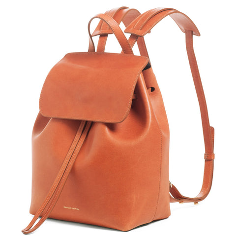 mansur-gavriel-mini-backpack