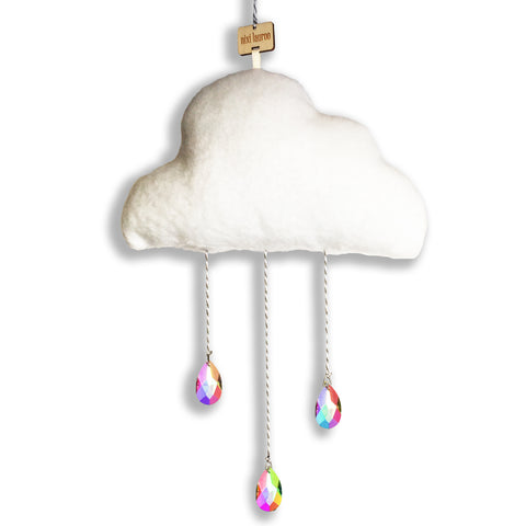 Prism Cloud Mobile