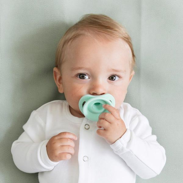 The Pop® Pacifier; in Mint Condition