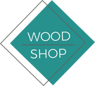 Wood Shop Worker's Co-op. Furniture + Millwork + Metalwork. Looks Good, Does Good