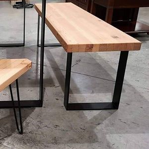 Table Workshop