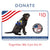 DONATE to US Veterans Service Dogs