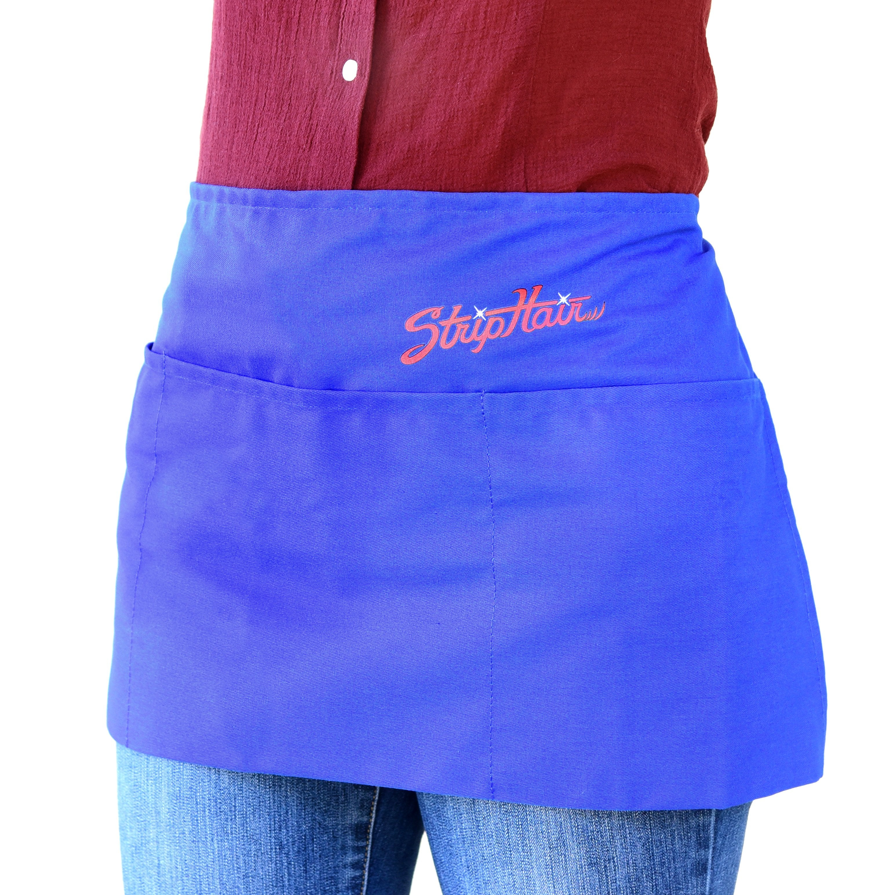 Betty's Best Grooming Apron