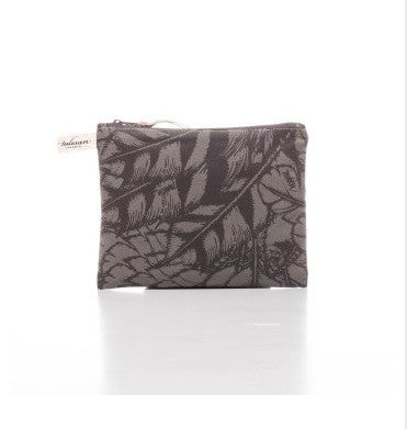 Pouch Medium - Smokey Night