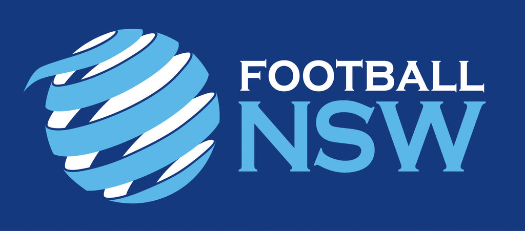 Deploy Football Gains NSW License