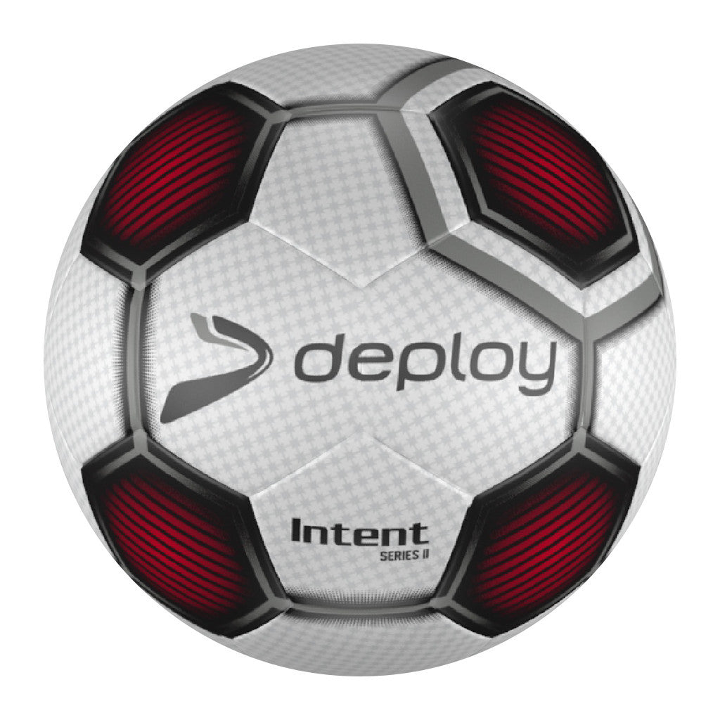 Deploy Intent Series II - Elite Training/Match Ball