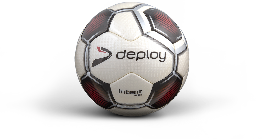 INTENT Series II - Senior Training/Match Ball
