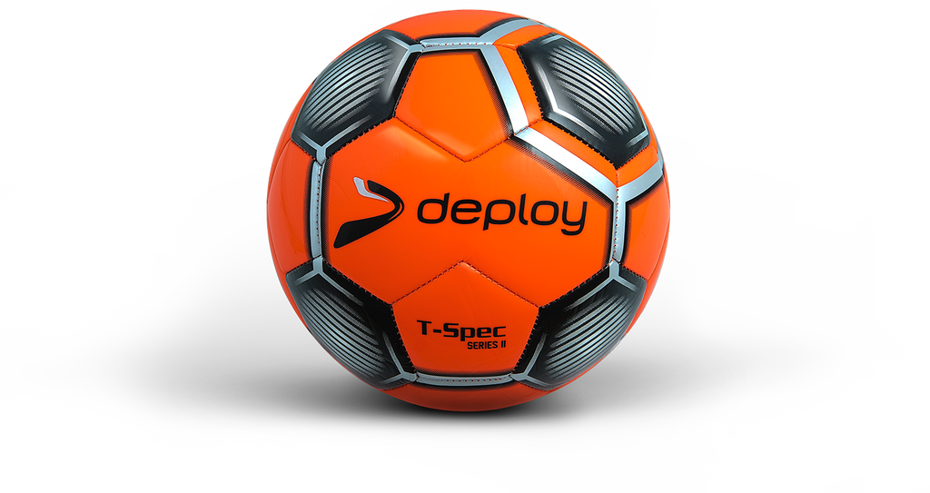 T-Spec Series II - Training Ball