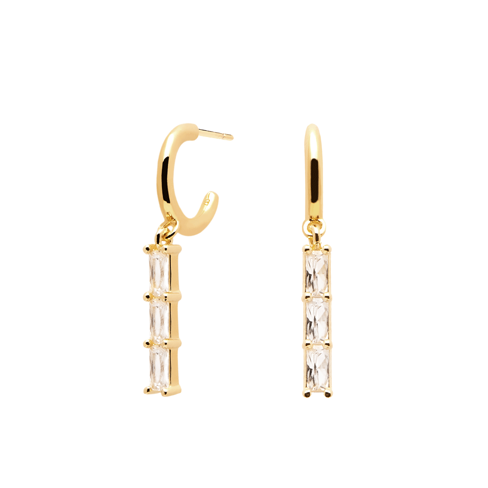 binti earrings