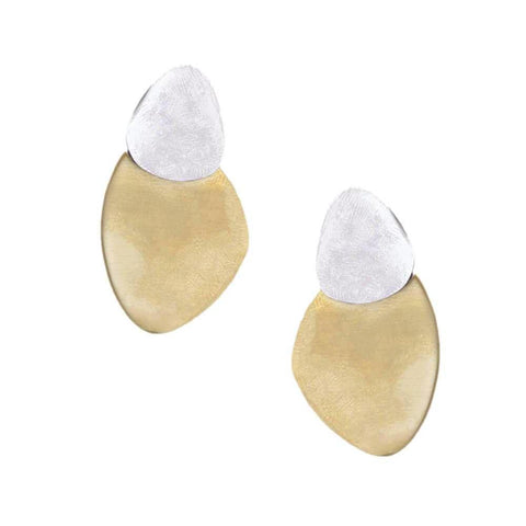SABI JACKET EARRINGS