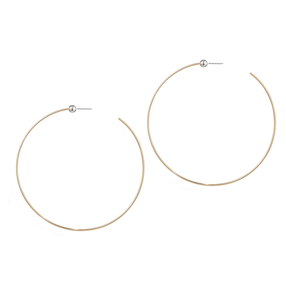 icon hoops large