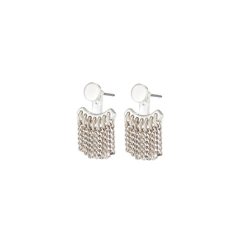 Earrings - COLLINS AVE. EAR JACKET