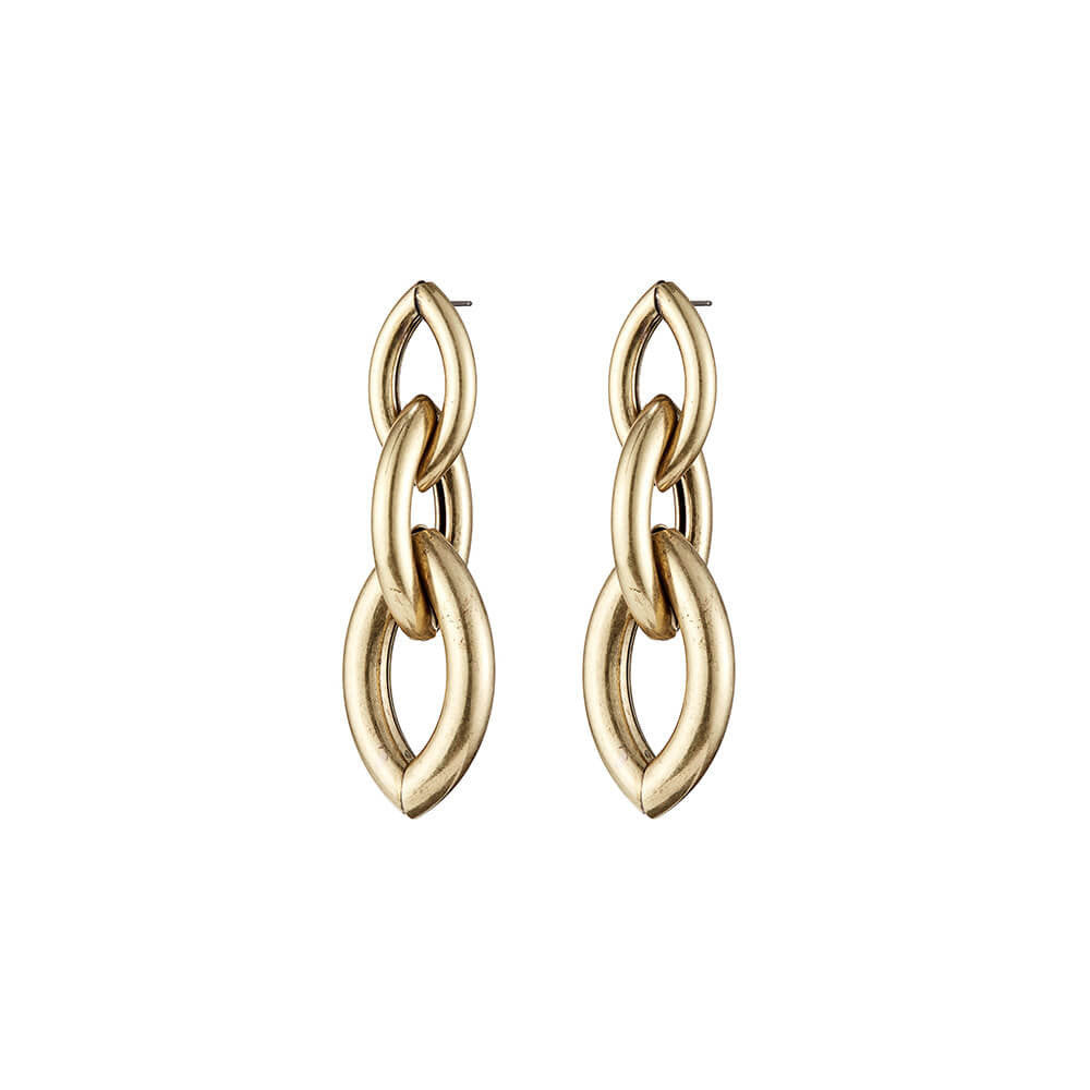 Earrings - SLOANE EARRINGS