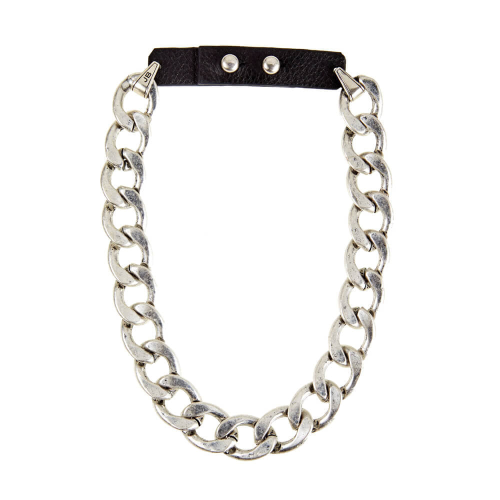 Necklace - RIRI COLLAR