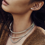 Necklace - RIVER COLLAR