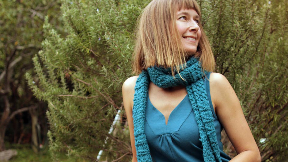 Local fibre, local fabric, locally designed, locally made in New Zealand - ElementAll Clothing NZ