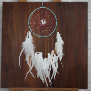 6in circle Dreamcatcher