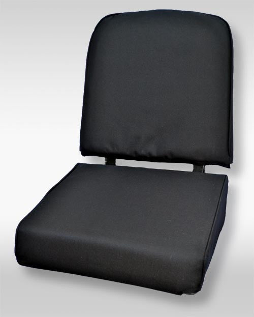 Defender Jump Seat Covers