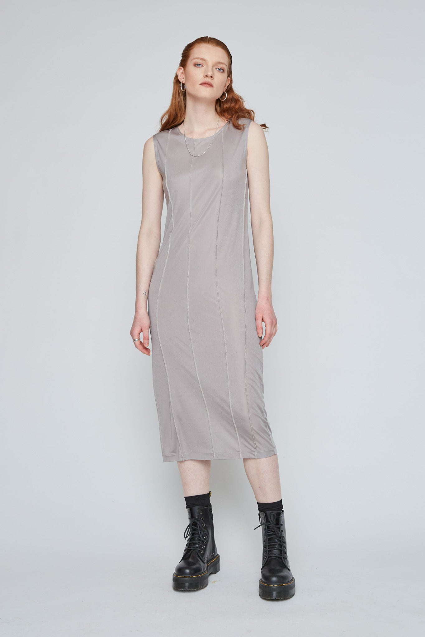 Thiare Dress