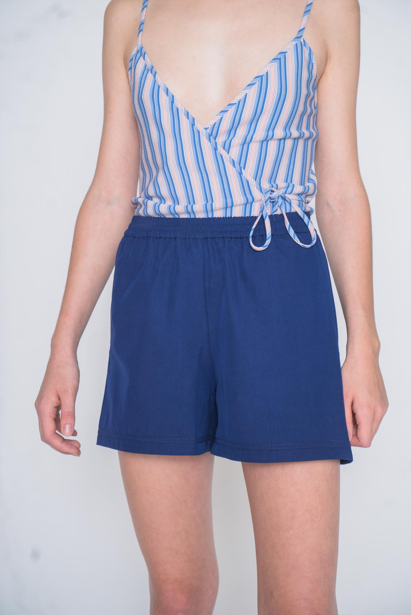 Antor Shorts