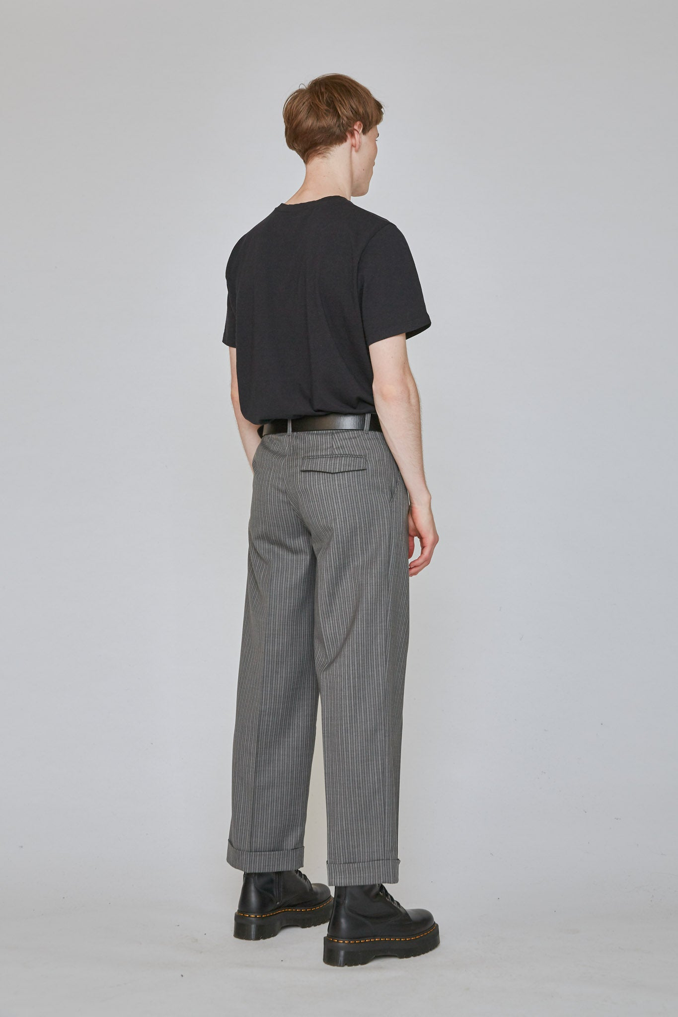 Birger Pants