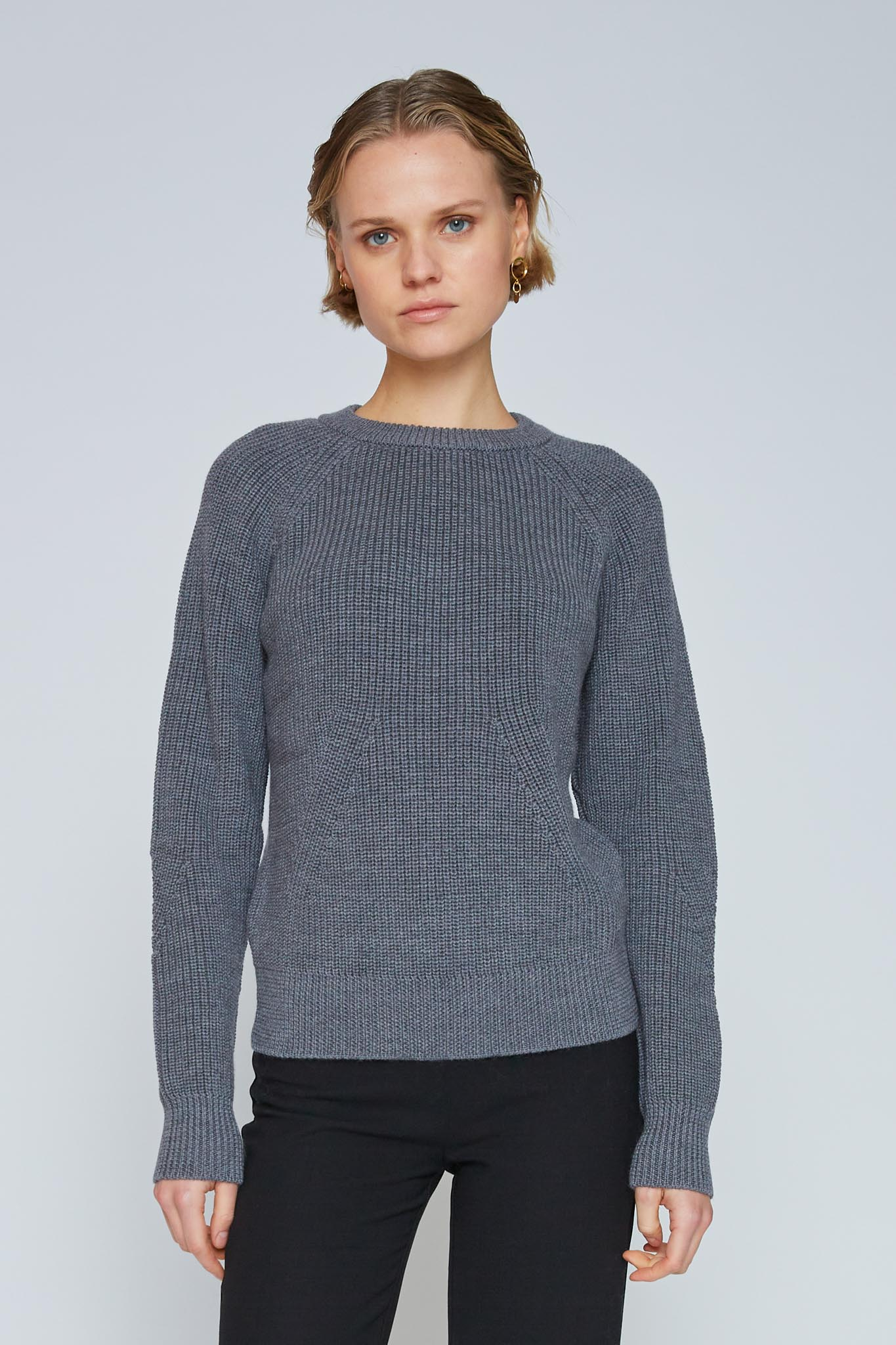 Wout Sweater