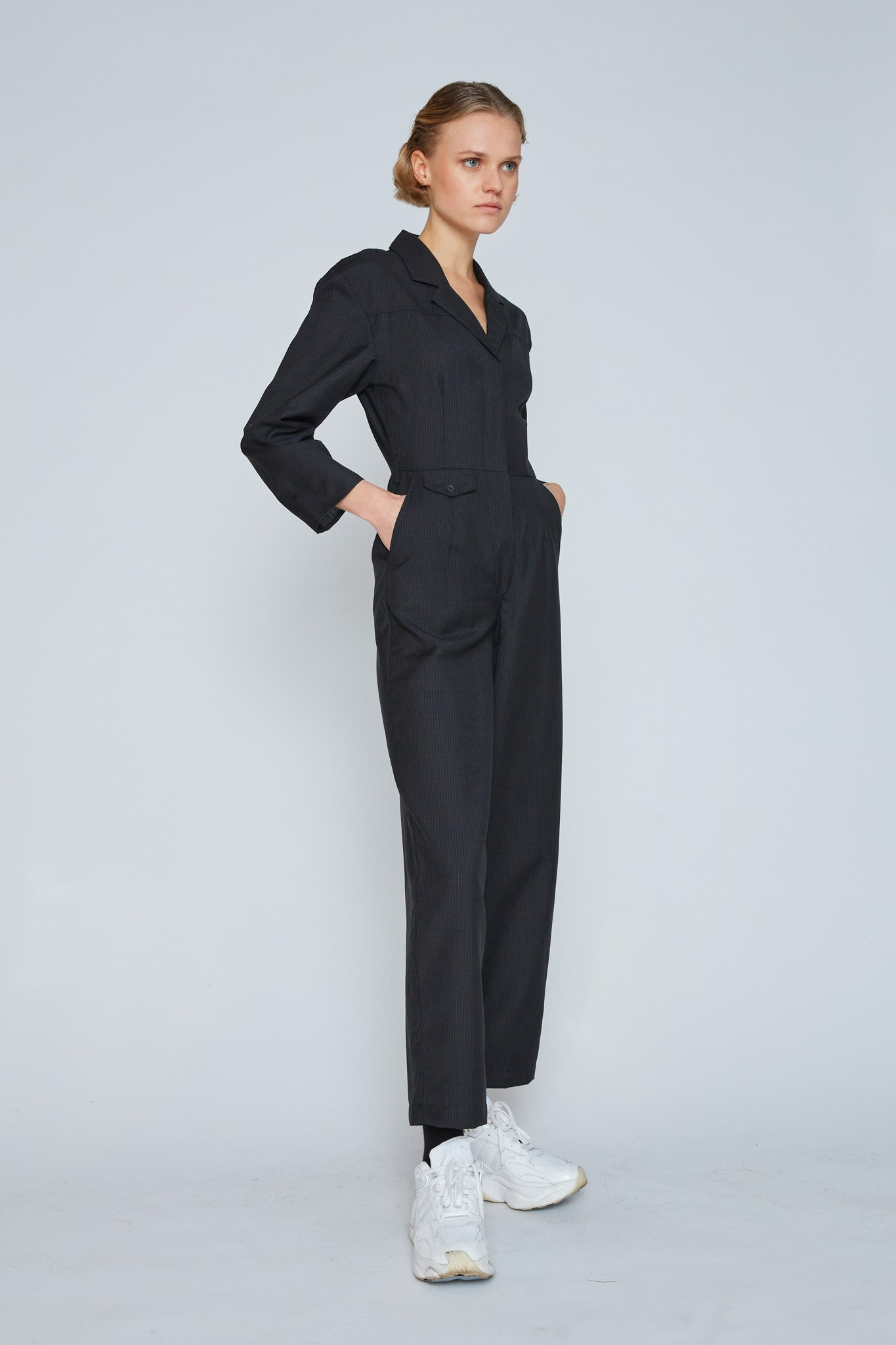 Ruth Jumpsuit