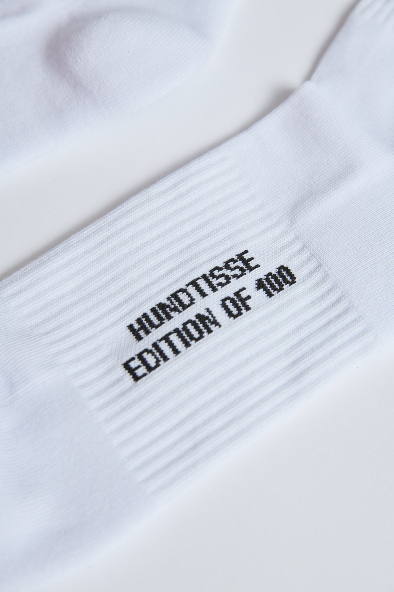 Hundtisse Edition Socks