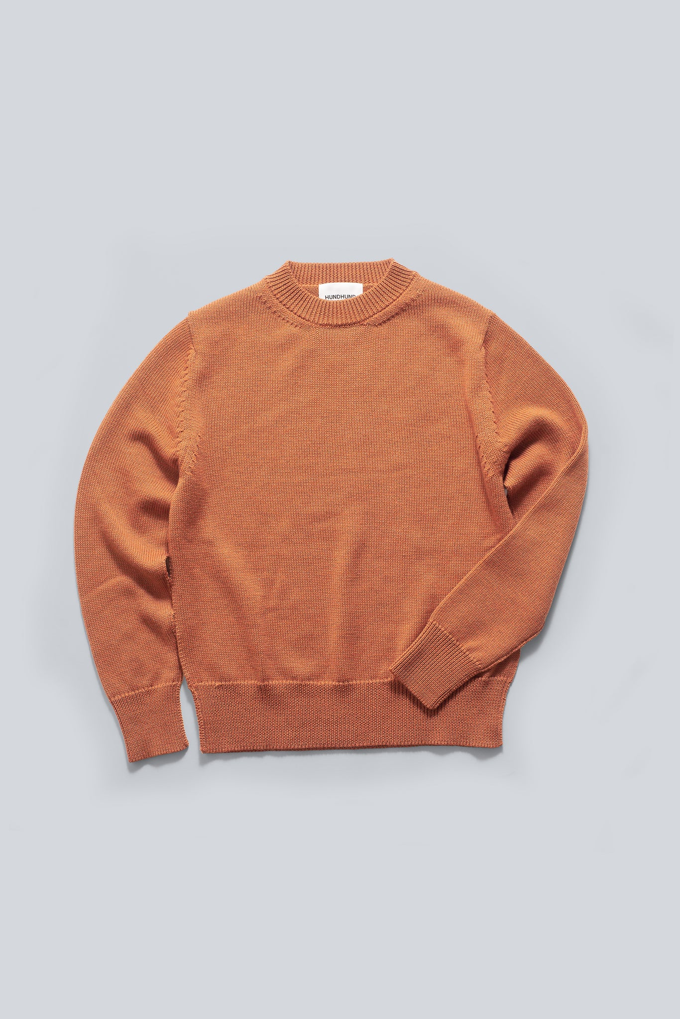 Aatu Sweater