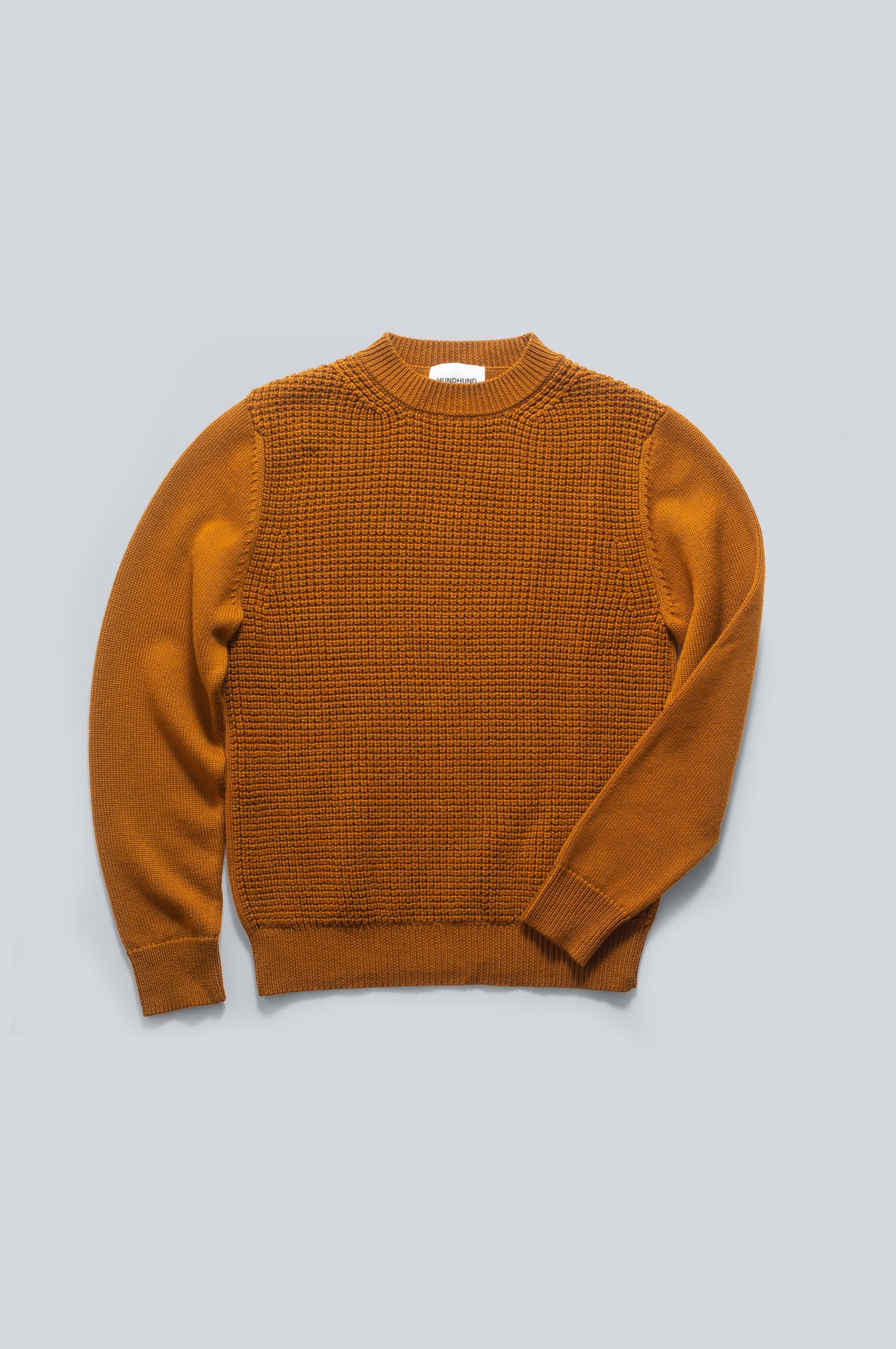 Artes Sweater