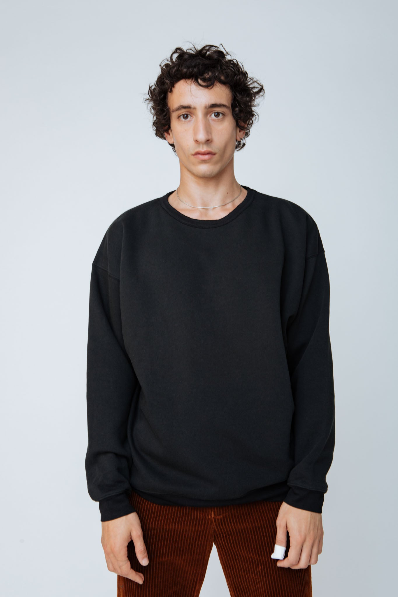 Volf Sweater - Men's
