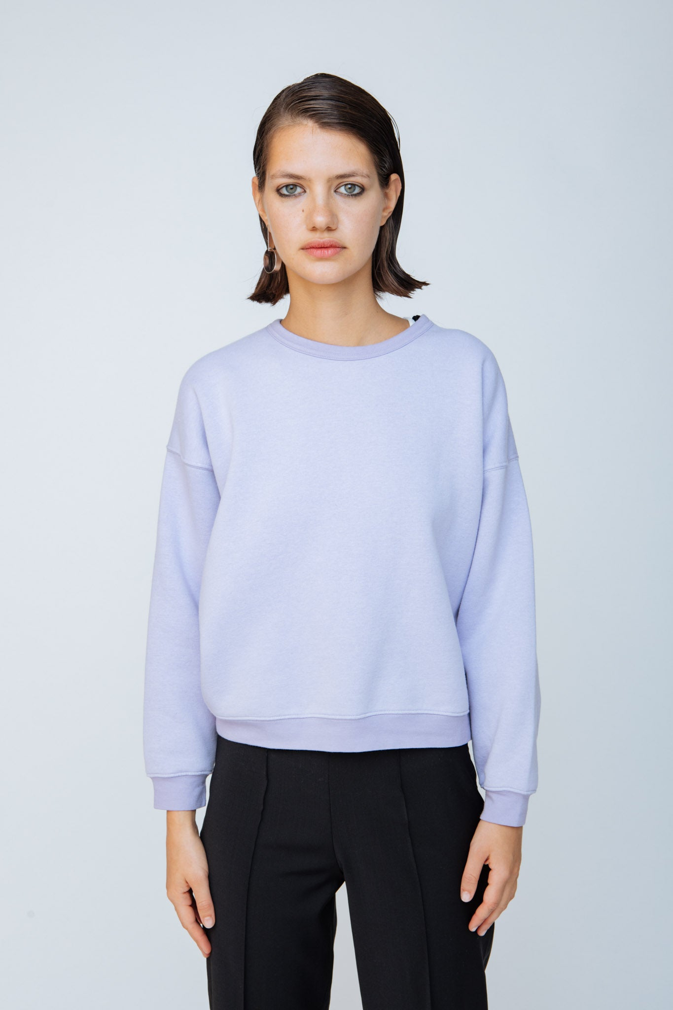 Volf Sweater - Women's