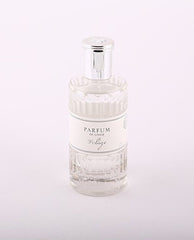 Voltige perfume - Home and linen