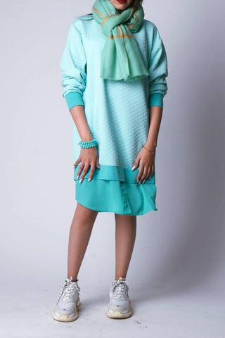 Tiffany Short Dress