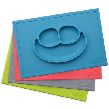 Kids Placemat - THE HAPPY MAT