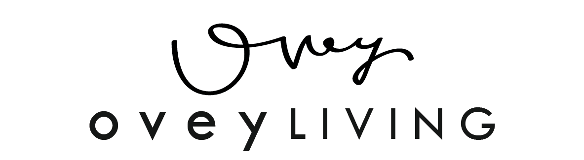 OVEYLIVING