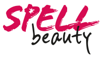 Spell Beauty Logo