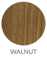 Hair Colour Walnut