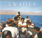 Buy Venus Hindi audio cd of Swades from greenhivesaudio.com online.