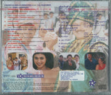 Buy Thirupathi Elumalai Venkatesa tamil audio cd online from greenhivesaudio.com