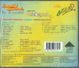 Buy Pyramid Tamil audio cd of Udavikku Varalama and Periya Manushan online from greenhivesaudio.com