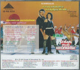 Buy Pyramid Tamil audio cd of Kalamellam Kathirupen and Enga Oor Mapillai online from greenhivesaudio.com