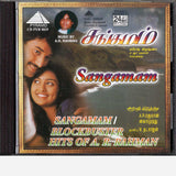 sangamam-rahman-pyramid-audio-cd