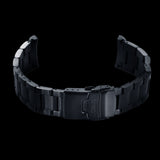PVD Steel 20mm Bracelet to fit 300m Divers Watch Models