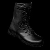 High Quality German Bundeswehr Pattern 2000 Leather Military Boots