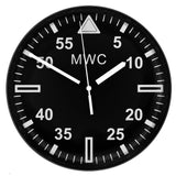 Latest MWC 2018 Military Pattern 22.5 cm (approx 9